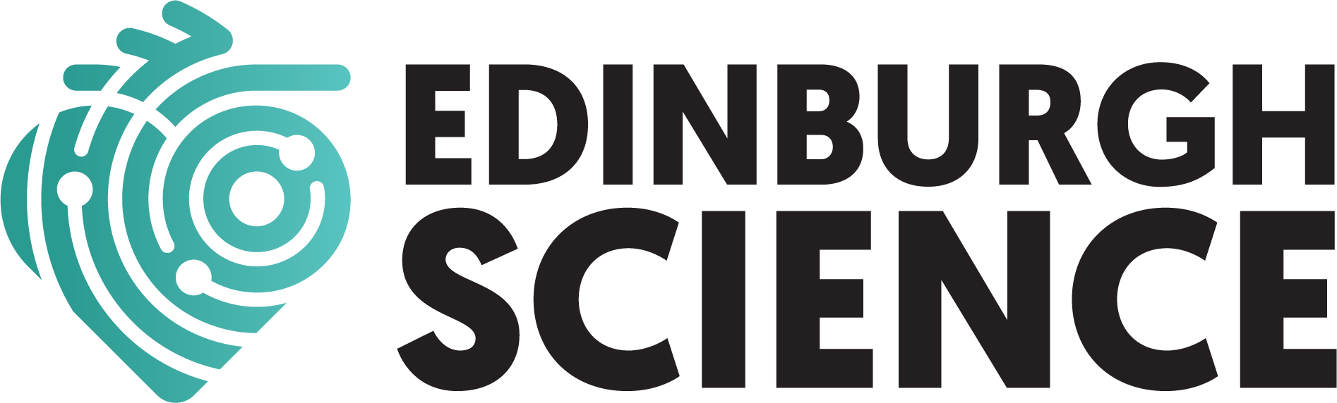 Edinburgh Science