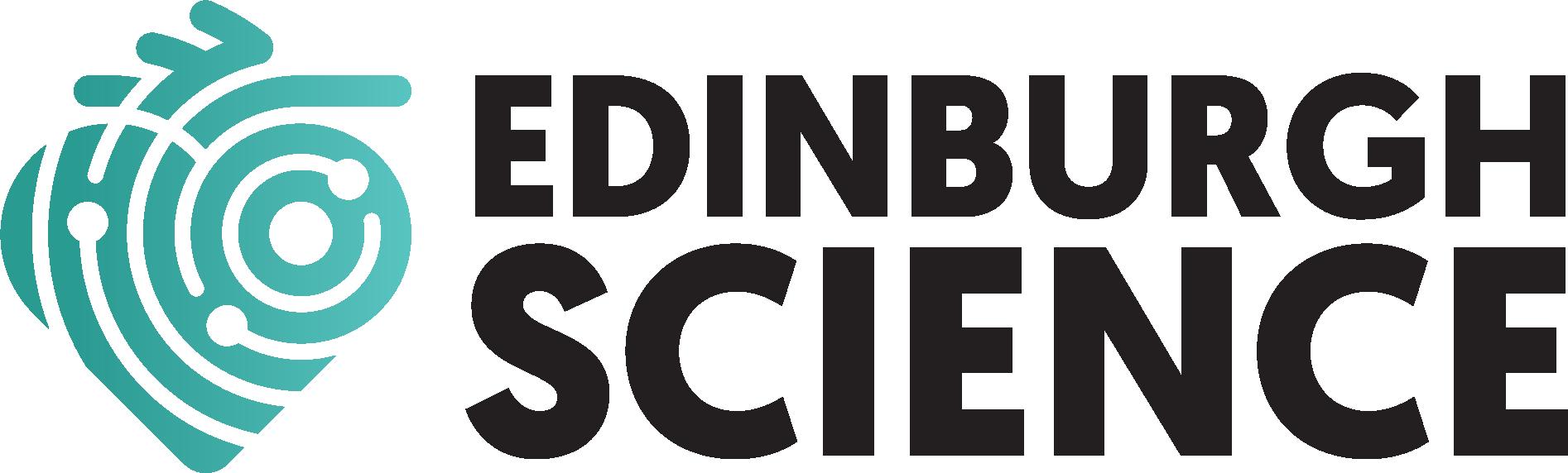Homepage - Edinburgh Science