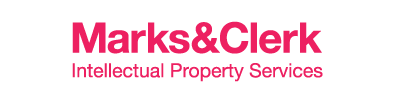 Marks & Clerk - Intellectual Property Services logo