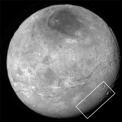 30999Pluto and Charon at last!