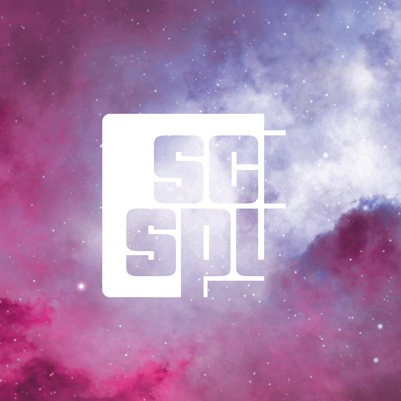 31498Try SciSpy, our brand new mobile experiment