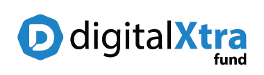 Digital Xtra logo