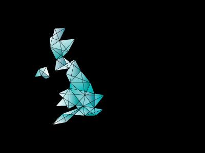 UK Science Festivals Network logo