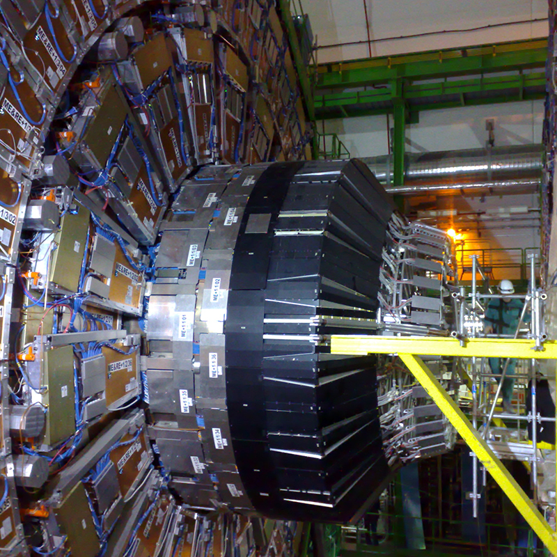 The Hunt for Supersymmetric Particles