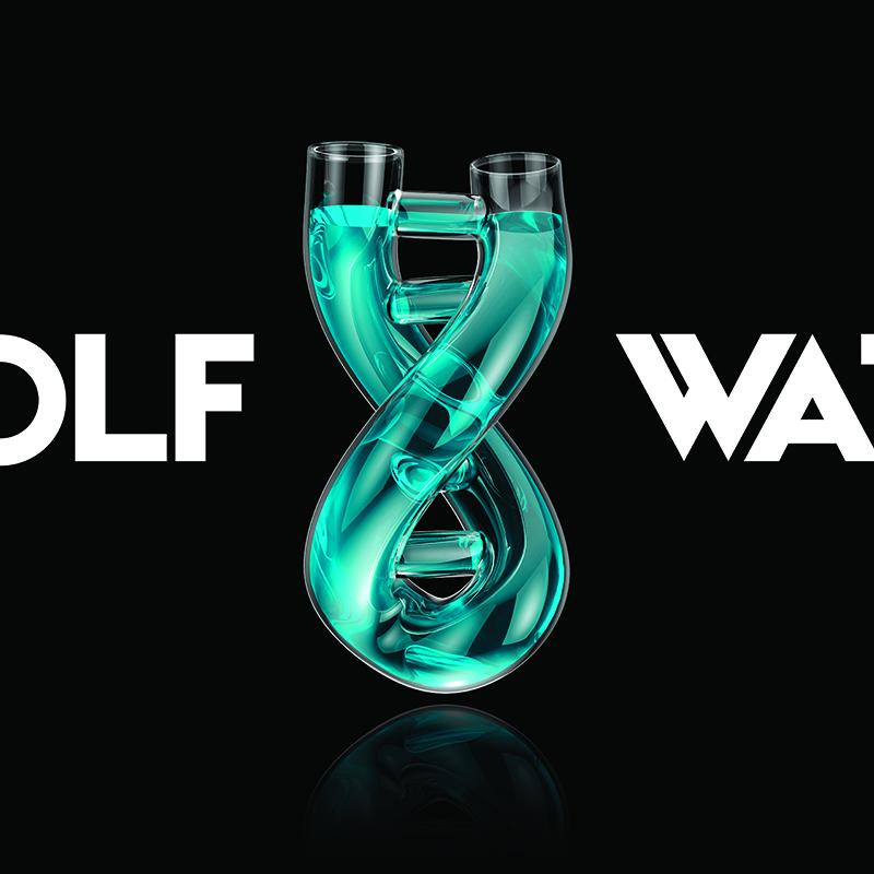Watch and Wolf: Gattaca