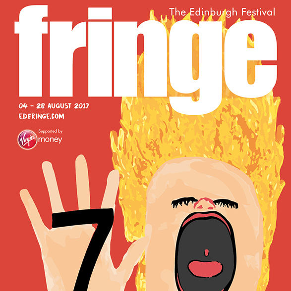 36884Science picks for #Fringe70