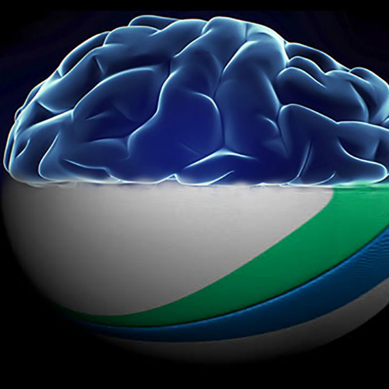 Get'cha Head in the Game: Tackling Sports Concussion