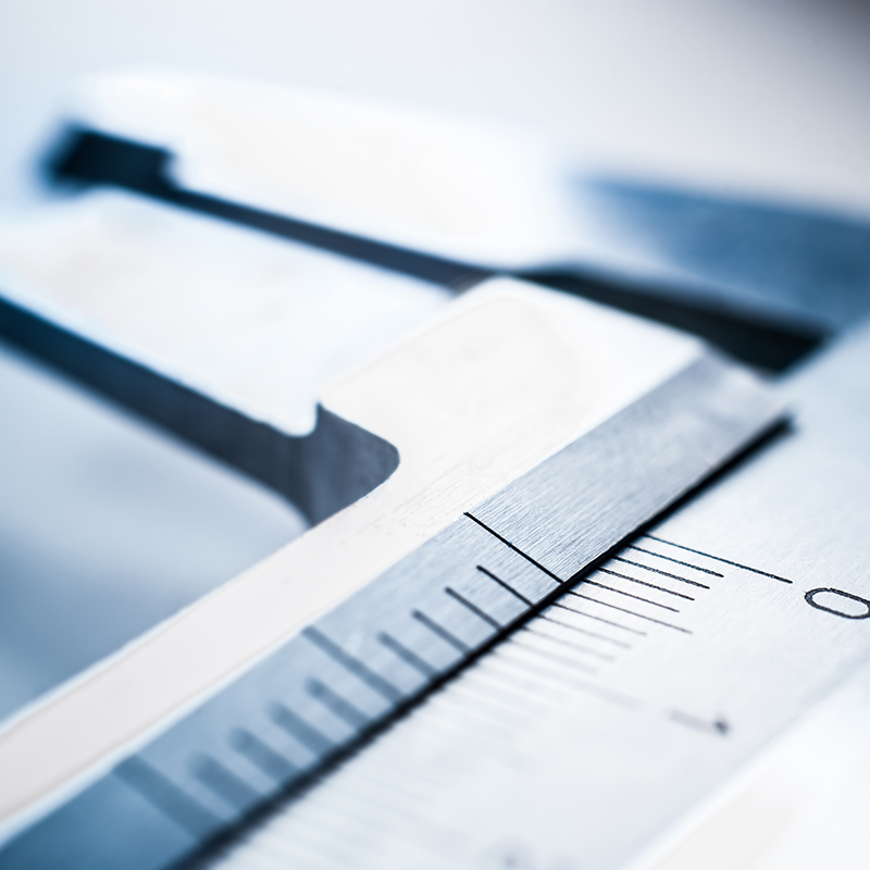 A Very Short Introduction to... Measurement