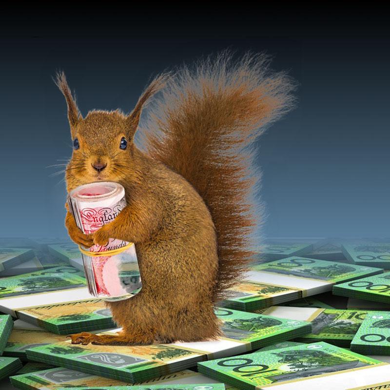 The Psychology of Bribery