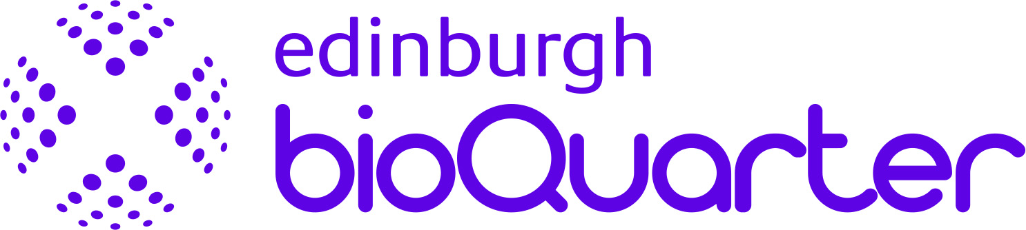 Edinburgh Bioquarter