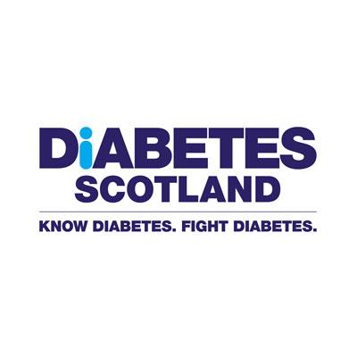Diabetes Scotland