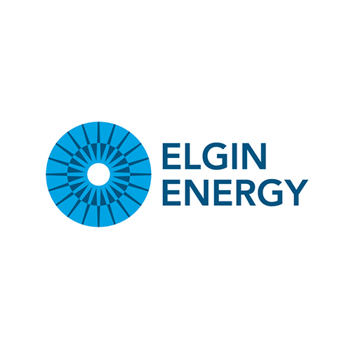 Elgin Energy