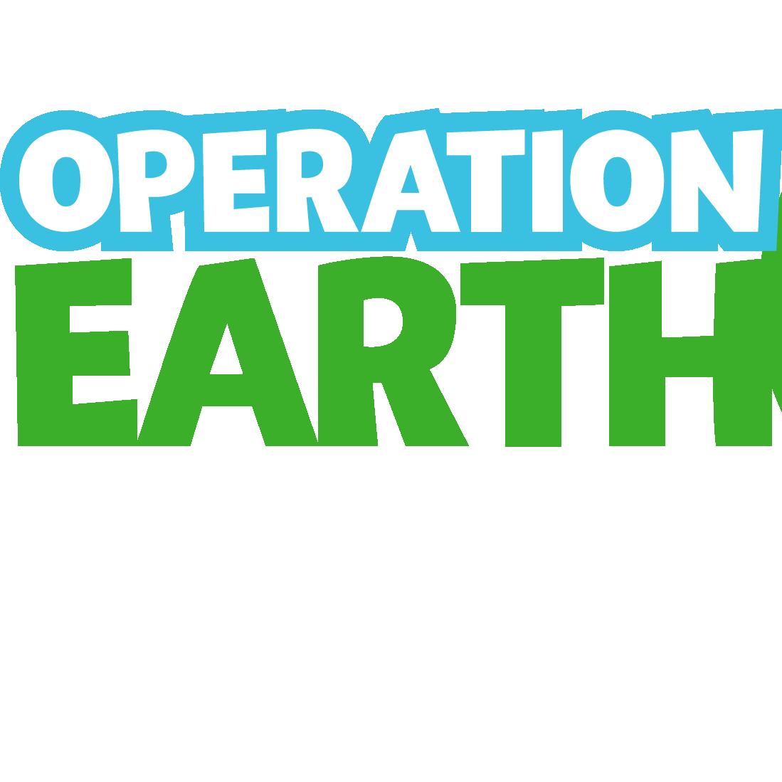 Operation Earth