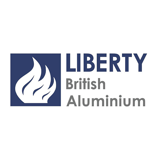 Liberty British Aluminum