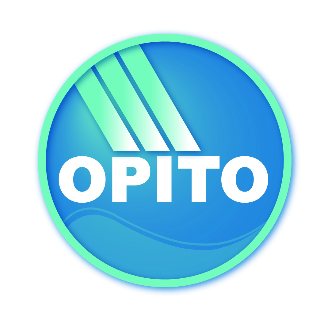Opito