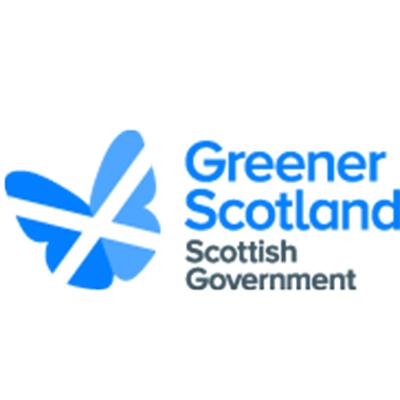 Greener Scotland 400x400