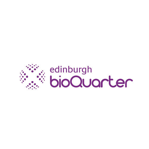 Edinburgh BioQuater