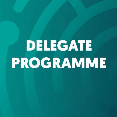 45285EdSciFest Delegate Programme Launches