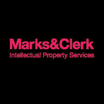 Marks&Clerk