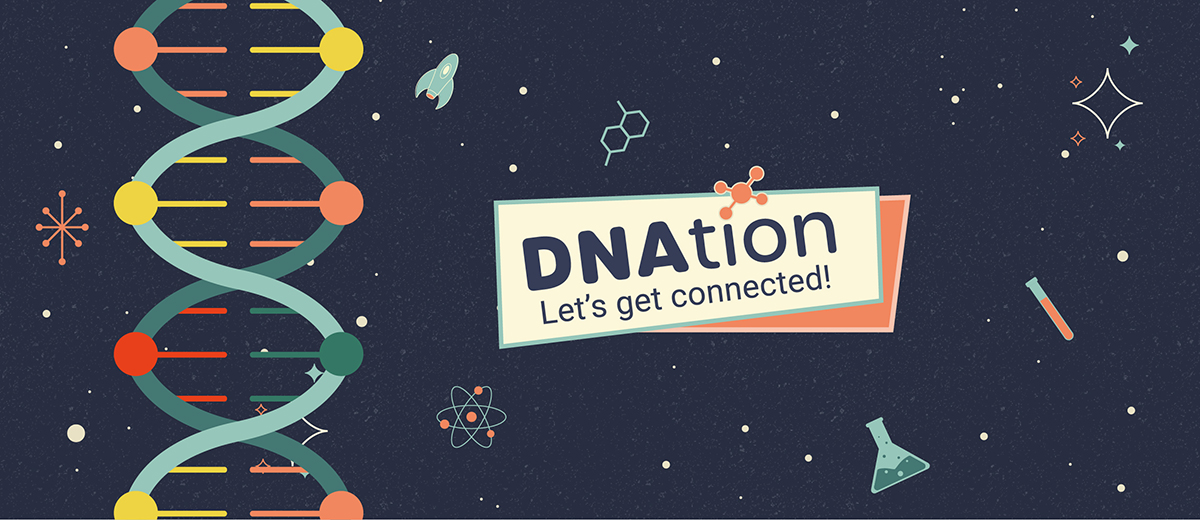 DNAtion resized