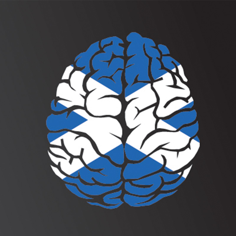 Why Scotland Should Lead the Neuroscientific Enlightenment?