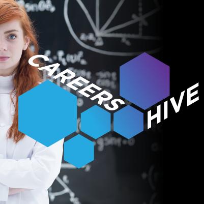 Careers Hive